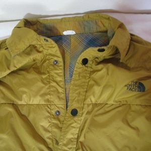 The North Face Jackets & Coats - North Face Lightweight Jacket, S